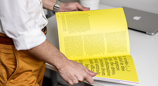 FSG Print Management