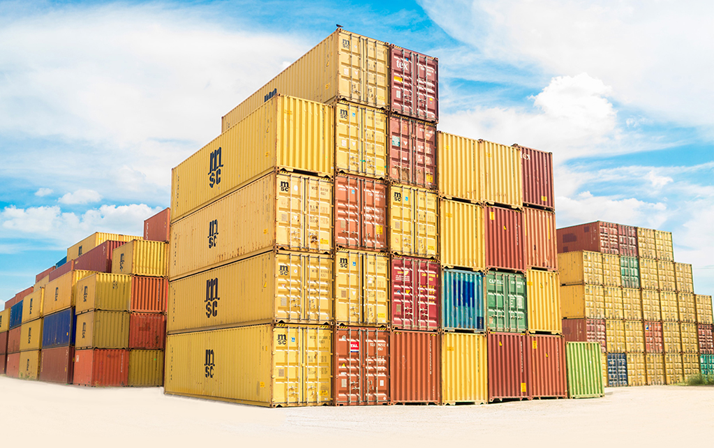 07_Containers