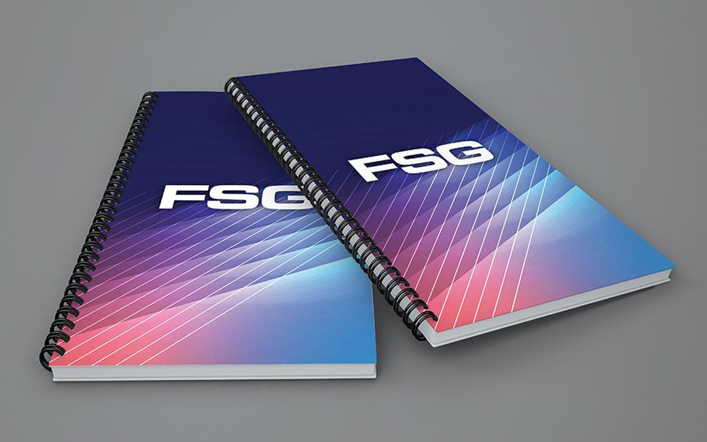 FSG wiro mockup 2